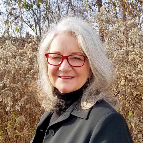 Susan Brunhofer, MBA, CPA